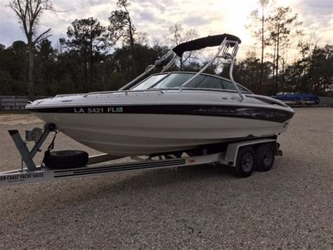 Used Boats Slidell La by Slidell New And Used Boats For Sale