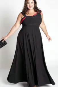 black plus size wedding dresses of the plus size dresses and gowns
