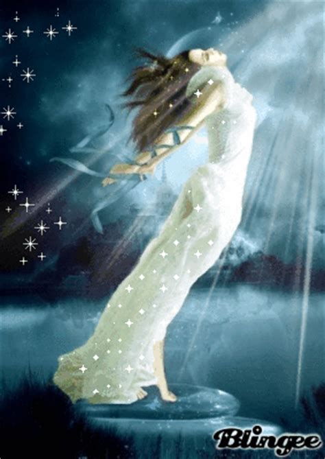Goddess Of Light by Goddess Of Light Picture 91236515 Blingee