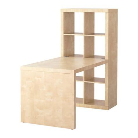 ikea expedit desk home office furniture ikea