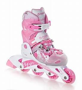 Inline Skates Kinder Test : raven 2in1 oder 3in1 kinder inlineskates triskates ~ Jslefanu.com Haus und Dekorationen