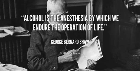 anesthesia quotes image quotes  hippoquotescom