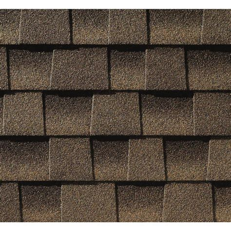 how many square in a bundle of shingles gaf timberline hd barkwood lifetime shingles 33 3 sq ft