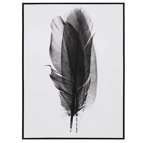 Schwarz Weiß Bild by Schwarz Weis Bilder Stilvolle Bilder Mit