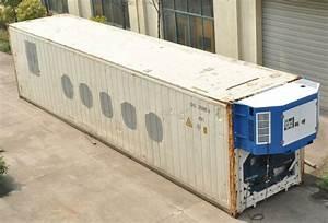 45 Fuß Container : legal 45 fuss container transportieren verkehrstalk foren ~ Whattoseeinmadrid.com Haus und Dekorationen