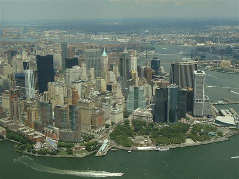 filemanhattan sud  york cityjpg wikimedia commons