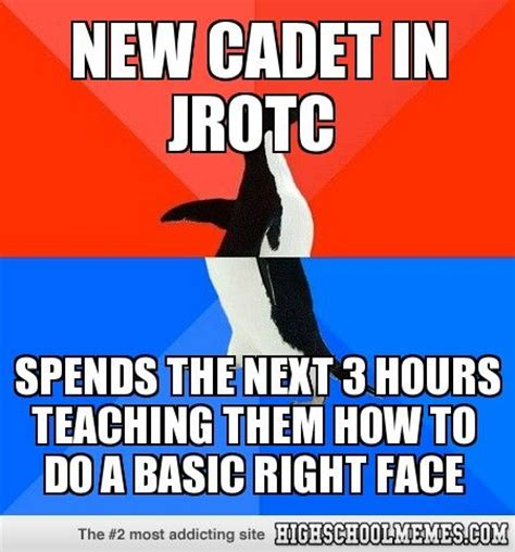 Rotc Memes - 16 best images about rotc on pinterest my life rotc and cs