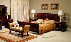 Infinity furniture gigasso european bedroom set usa for European bedroom furniture