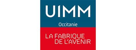 uimm occitanie intersud