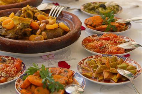 cours de cuisine marocaine cours de cuisine marocaine maroc voyage circuit