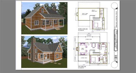 pin   house