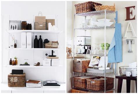 appartement meuble montreal pas cher idee deco pas cher appartement atlub