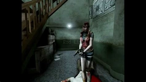 Resident Evil 2 Free Download  Full Version Crack (pc