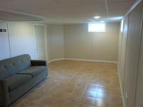 thermaldry vinyl basement flooring