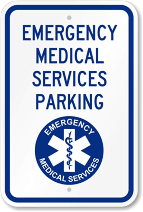 Emergency Medical Services Parking Sign, Sku K6636. Long Beach State University Admissions. Holistic Medicine Schools Nyc. Chapter 11 Cell Communication. Office Movers Washington Dc Diocese Of Tulsa. Online Naturopathy Degree Send Money To Laos. Paralegal Masters Degree Insurance Agency Crm. 4 Door Sahara Jeep Wrangler X12 Edi Standard. Company Gas Credit Cards Virtual Phone Lines