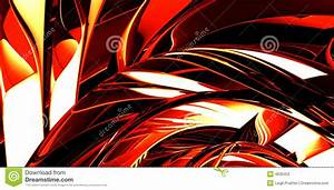Red Hot Metal Stock Photography - Image: 4630452