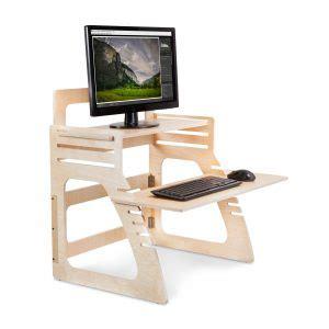 raised desk for standing standing office desk standing desks for sale ergonomic