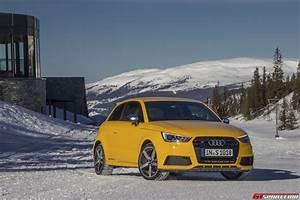 Audi S3 La Centrale : audi s1 annonce occasion la centrale illinois liver ~ Gottalentnigeria.com Avis de Voitures