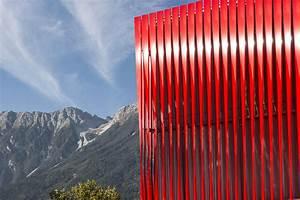 Kika Möbelhaus Wien : zechner zechner architekten relaunch fassadengestaltung m belkette kika ~ Frokenaadalensverden.com Haus und Dekorationen