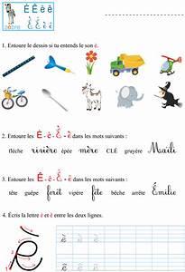 Mots Avec H : fiche d 39 exercices imprimer apprendre lire ~ Medecine-chirurgie-esthetiques.com Avis de Voitures