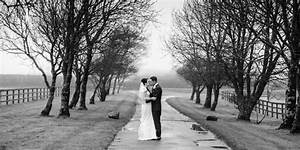 Home » Gareth Jones Photography – Wedding and Portrait ...