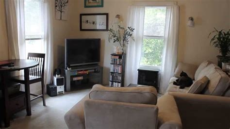 studio apartment set up dobhaltechnologies com how to set up a studio apartment studio apartment set up you operate