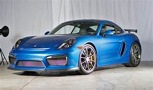 Porsche Cayman Occasion Le Bon Coin : enter to win a porsche cayman gt4 and help disabled veterans ~ Gottalentnigeria.com Avis de Voitures