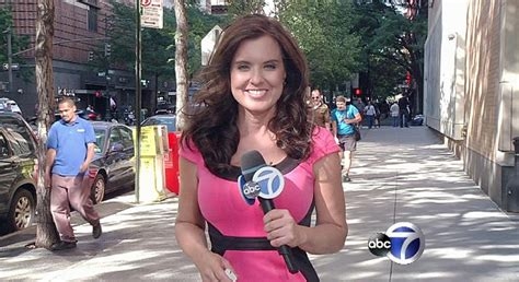 amy freeze wiki bio age married divorce weight loss