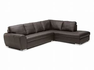 Palliser furniture living room kelowna sectional 77857 for Sectional sofas kelowna