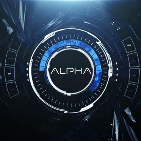 Alpha - YouTube