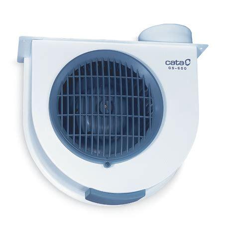 GS 600   CATA appliances