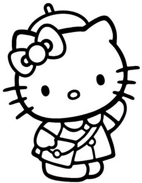november   kitty