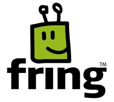 m fring for mobile skype icq talk v mobile s