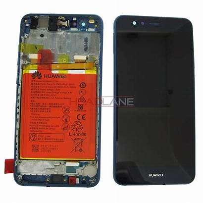 P10 Huawei Lcd Lite Assembly Battery Touch