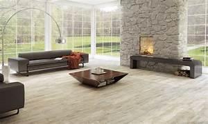 carrelage exterieur imitation bois point p carrelage With good exemple plan de maison 17 parquet chevron mon parquet