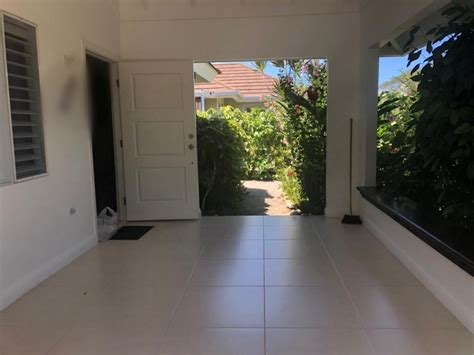 Bedroom 2 Bathroom House For Rent by 3 Bedroom 2 Bathroom House For Rent In Richmond In