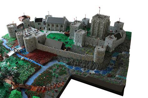 Led Len Bunt by Lego Dies Und Das Zu Den Bunten Nicht Virtuellen Kl 246 Tzchen