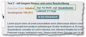 Mwst Aus Brutto Berechnen : magento german setup zzgl s mwst zzgl versandkosten commercers magento problem blog ~ Themetempest.com Abrechnung