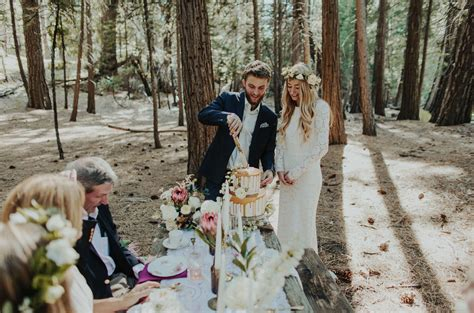 what does elope romantic yosemite elopement rayne michael green wedding shoes