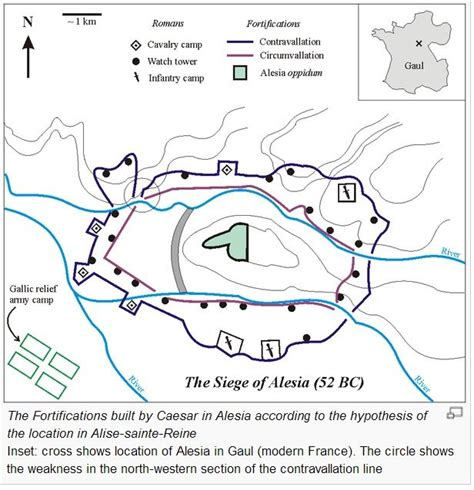 what is the definition of siege 17 best images about ancient fortifications on