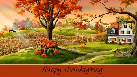 Background Home Screen Thanksgiving Thanksgiving Wallpaper by Thanksgiving Desktop Wallpapers Top Free Thanksgiving