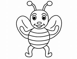 The Best Place For Coloring Page At Coloringsky