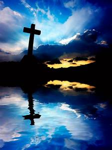 The Meaning of the Cross Unfolds - Trinity Cross Hope  Cross