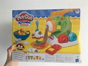 Spielzeug Für 12 Jährige : sinnvolles spielzeug f r 2 j hrige geschwisterkinder spielzeug 2 j hrige geschwisterkinder ~ A.2002-acura-tl-radio.info Haus und Dekorationen