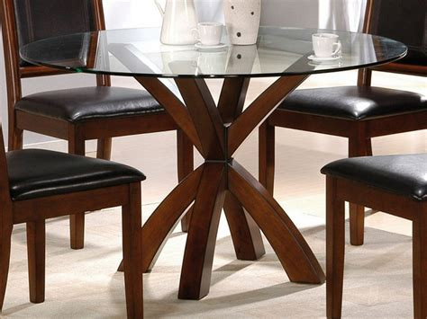 glass top bistro table 2 chairs home design ideas