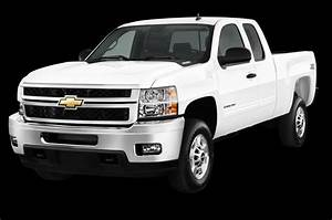 You Will Never Believe These Bizarre Truths Behind 6 Chevy
