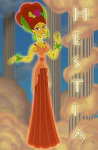 Hestia - Vesta Picture, Hestia - Vesta Image