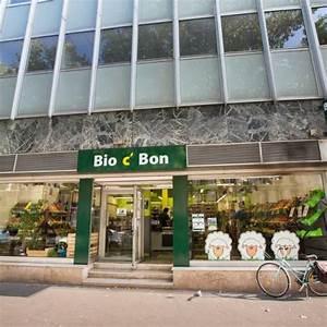 Bio C Bon Merignac : bio c 39 bon paris jaur s bio c bon votre supermarch ~ Dailycaller-alerts.com Idées de Décoration