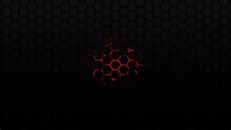 dark wallpaper  pixelstalknet
