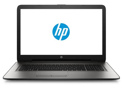Hp 17-y044ng Notebook Review